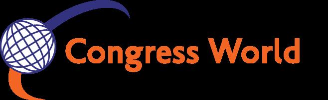 Congress World