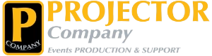 Projector Company